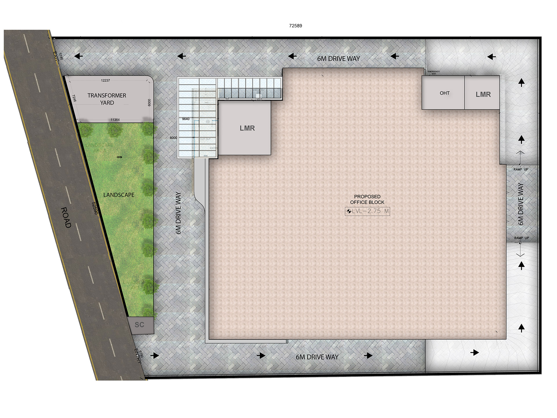 junction_site-plan