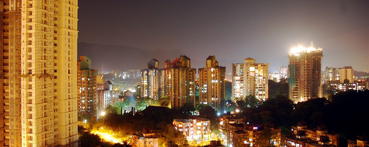 mumbai_bombay_night