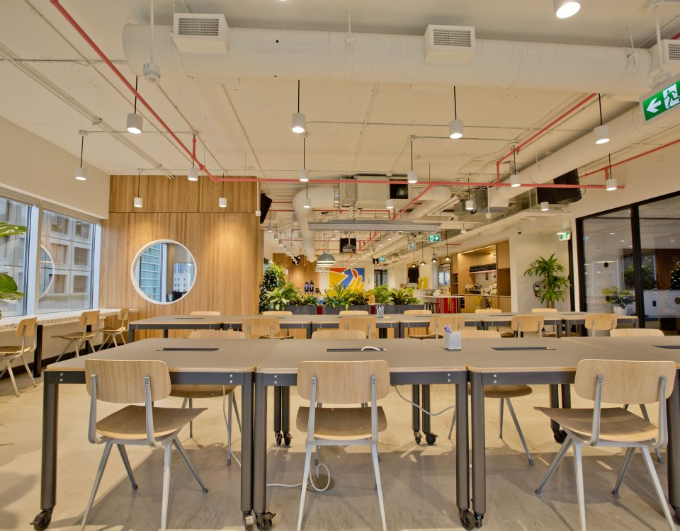 WeWork_Coworking_Space,_333_Seymour,_Vancouver_(44420378630)